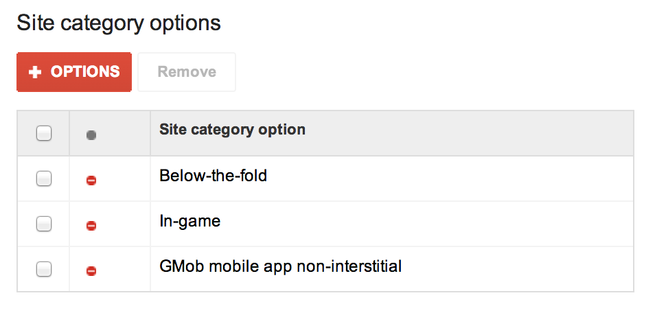 bc-site-category-options